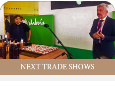 Next Trade Shows