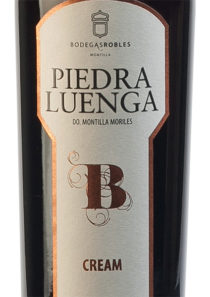 Piedra Luenga Cream | 500 ml