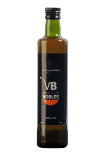 500 ml VB aged vinegar.