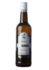 Fino Patachula | 750 ml