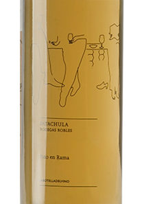 Patachula | Fino en rama 5l