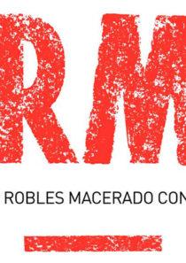 VRMT Robles | 3l