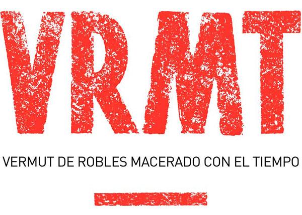 VRMT Robles / Bodegas Robles