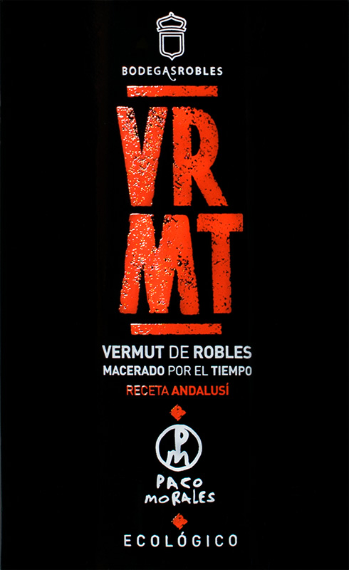 vermut receta andalusi bodegas robles paco morales noor restaurant 2