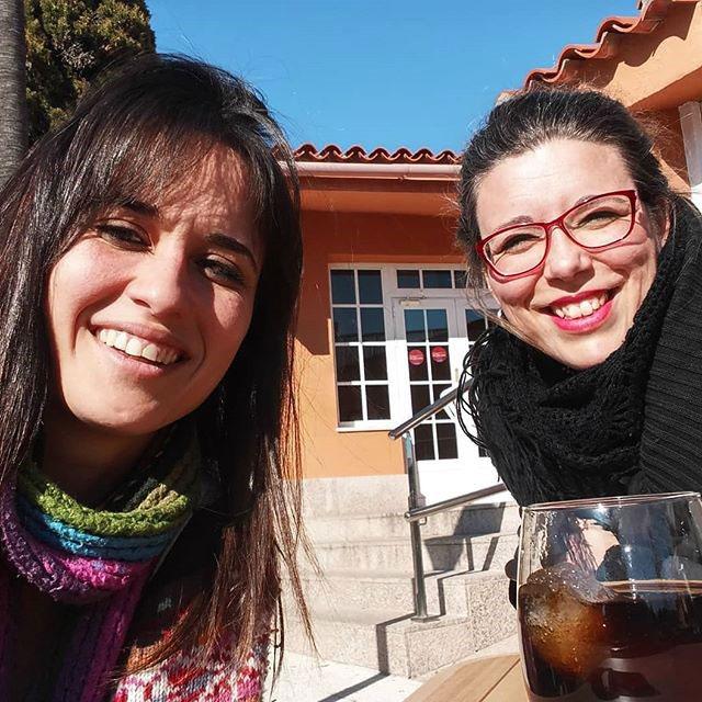 Boutade | Corto: Cuentismo, Bodegas Robles, Ayuntamiento de Montilla