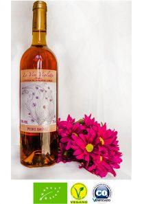 Le Vin Violette Pedro Ximénez | 750 ml