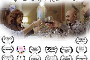 El premiado cortometraje «Boutade» ya es público.