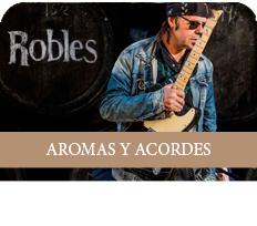 Vargas Blues Band Vino