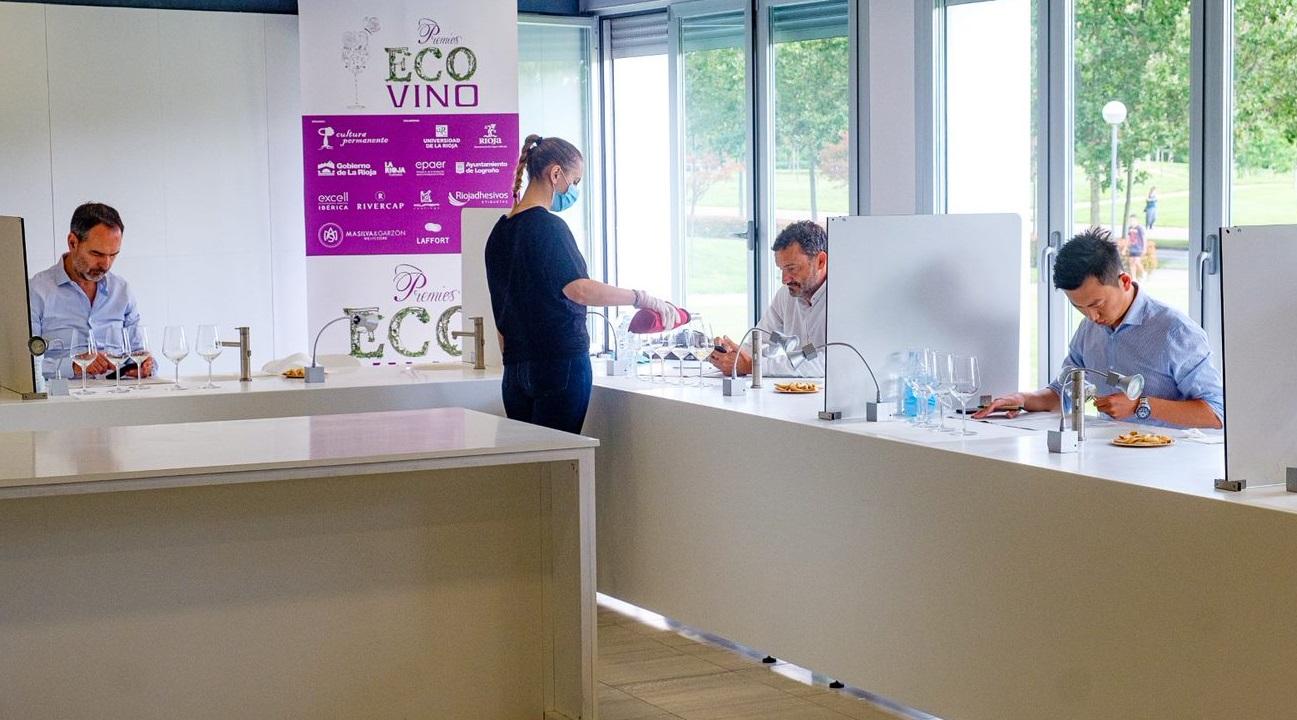 Ecovino 2020
