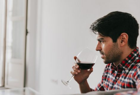 ¿Cómo es un vino Pale Cream?