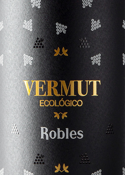 vermut ecologico robles (1)