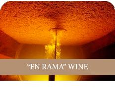 En rama wines